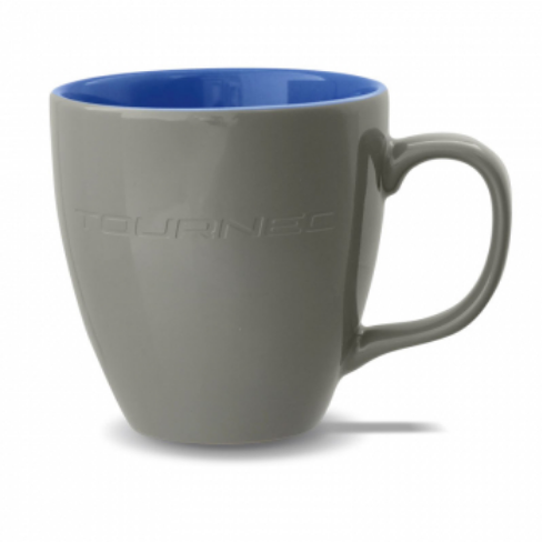 1x Ford Tourneo Tasse